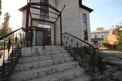 Продается отдельностоящее здание по адресу: город Липецк, площадь . - Фото 5