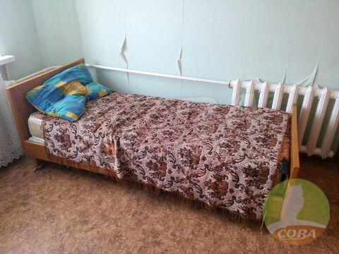 Аренда квартиры, Тюмень, Ул. Ставропольская - Фото 5