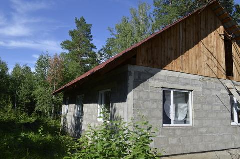Продам благоустроенный дом за Стеклянкой - Фото 3