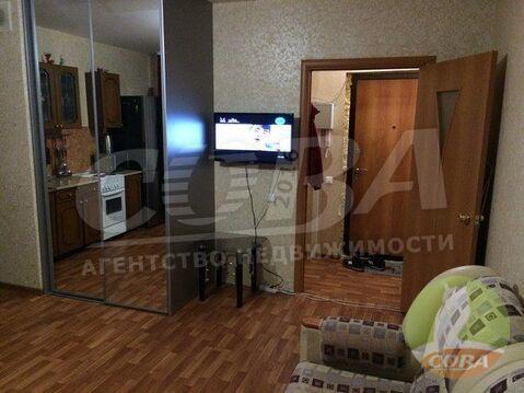Аренда квартиры, Тобольск, 7-й микрорайон - Фото 5