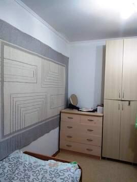 Продам 2-комнатную квартиру в сзр - Фото 5