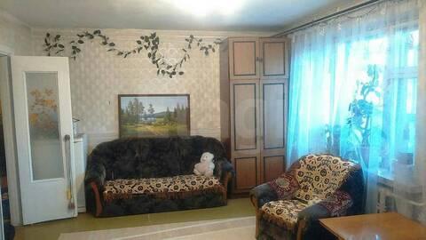 Продам 4-комн. кв. 74.6 кв.м. Тюмень, Федюнинского - Фото 3