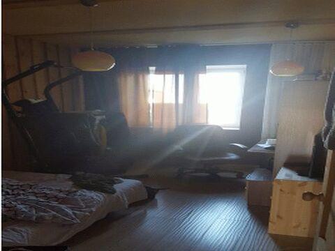 Продажа квартиры, м. Бунинская Аллея, С. Остафьево - Фото 2