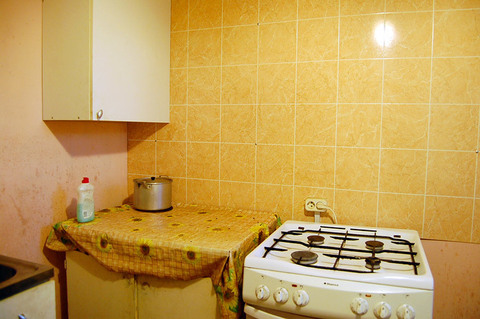 Продается большая комната – с полквартиры - в 3 к.кв в Красносельском - Фото 4