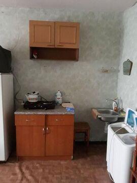 Продажа квартиры, Пенза, Строителей пр-кт. - Фото 3
