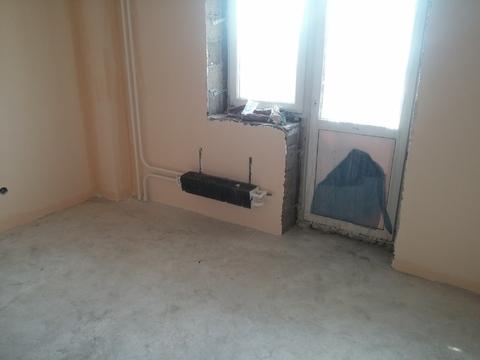 Продам 2-х комнатную в новостройке проспект Мира, д.14, площадью 50,95 - Фото 3
