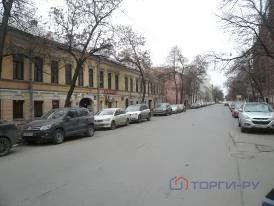 Объявление №52957101: Продажа помещения. Санкт-Петербург, 4 линия ВО д. 35-37 лит. А,