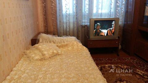Аренда квартиры посуточно, Переславль-Залесский, Ул. Первомайская - Фото 2