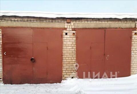 Гараж в Псковская область, Псков Гаражный проезд, 18а (14.0 м) - Фото 2