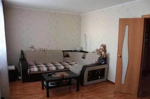 Аренда квартиры, Новосибирск, Ул. Кошурникова - Фото 5
