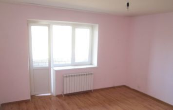 Продажа квартиры, Элиста, 54 - Фото 2