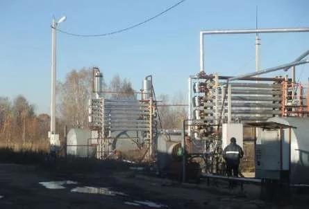 Продажа готового бизнеса, Константиновский, Тутаевский район - Фото 1