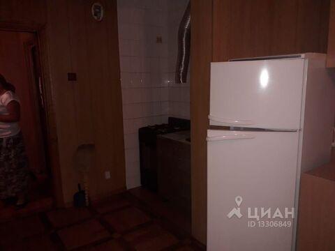 Аренда квартиры, Владикавказ, Доватора пр-кт. - Фото 2