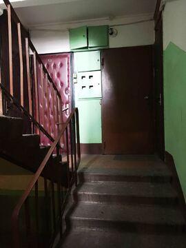 Продается 2-комнатная квартира г. Жуковский, ул. Гагарина д. 50 - Фото 2