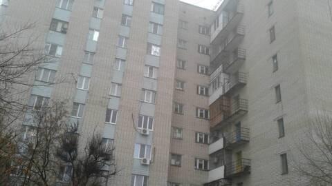 Аренда комнаты, Волгоград, Ул. Таращанцев - Фото 2