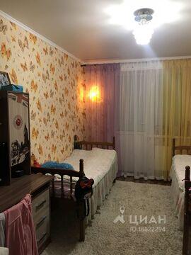 Продажа квартиры, Элиста, 15к1 - Фото 1