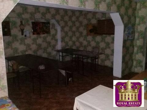 Аренда офиса, Симферополь, Ул. Балаклавская - Фото 5
