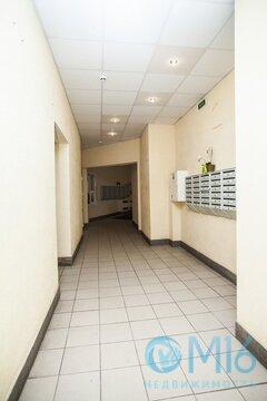 Продам видовую квартиру в Приморском районе - Фото 4