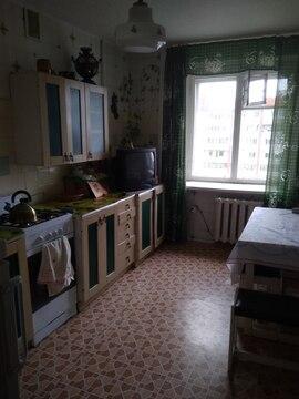 Аренда двухкомнатной квартиры в Заволжском районе.Квартира . - Фото 1