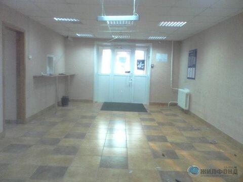 Продажа офиса, Усть-Илимск, Мира пр-кт. - Фото 5