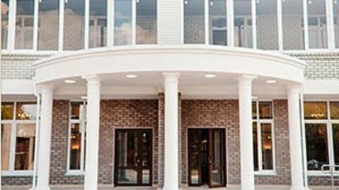 3+ исторический центр Пароходская новый дом - Фото 1