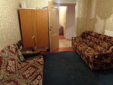 Улица Неделина 35; 2-комнатная квартира стоимостью 12000 в месяц . - Фото 2