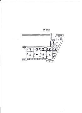 4-х 151 кв.м. Арбат - Фото 1