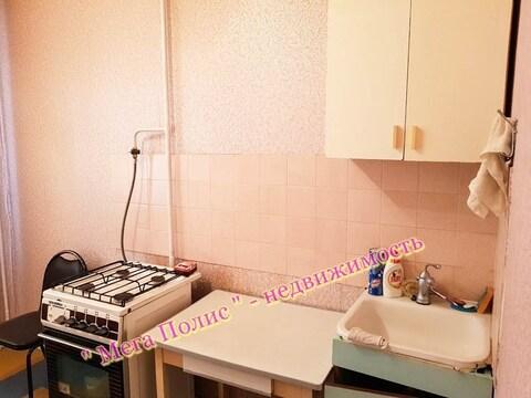 Сдается 1-комнатная квартира 35 кв.м. ул. Гагарина 57 на 3/5 этаже - Фото 4