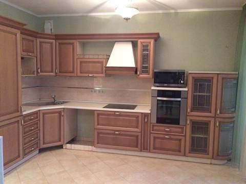Продам 2-комнатную квартиру по ул. Нагорная - Фото 2