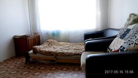 3-к квартира ул. Малахова, 116 - Фото 1