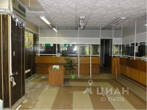 Помещение свободного назначения в Москва Абрамцевская ул, 9к1 (169.7 . - Фото 2