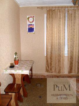 Продаётся 1-комнатная квартира в прекрасном месте Северного района - Фото 5