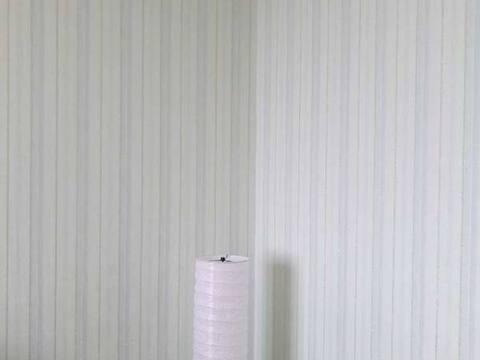 Продажа трехкомнатной квартиры на проспекте Победы, 44 в Курске, Купить квартиру в Курске по недорогой цене, ID объекта - 320006483 - Фото 1