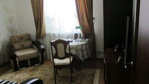 Дом, Батайск, Соленое озеро, общая 200.00кв.м. - Фото 5
