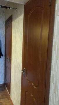Продажа квартиры, Белгород, Ул. Губкина - Фото 5