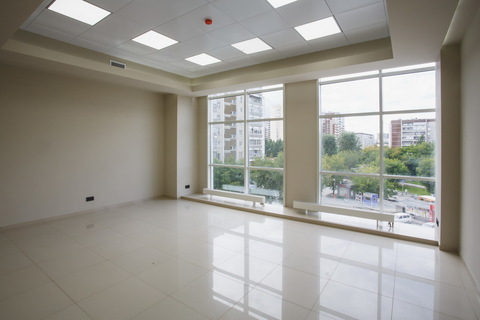 Офис 320 кв.м, кв.м/год