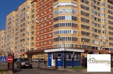 Сдаю 2 комнатную квартиру в Родниках - Фото 2