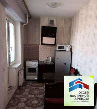 Квартира Красный пр-кт. 87/1 - Фото 1