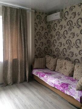 Срочно продам 1 ком. в Сочи с ремонтом и документами - Фото 1