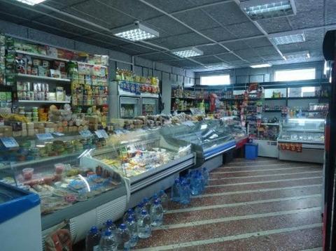 Продажа торгового помещения, Радужный, 3- й микрорайон 1 - Фото 1