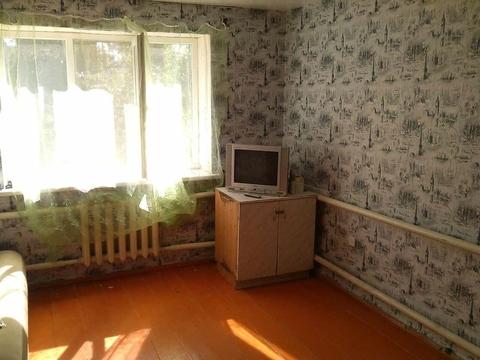 Квартира, Чайковского, д.7 - Фото 3