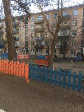 Продажа квартиры, Чита, Ул. Гагарина - Фото 3