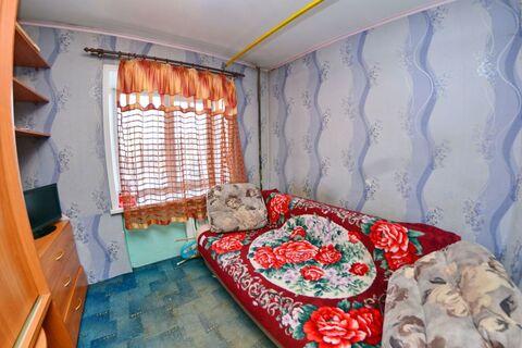 Продам 1-к квартиру, Новокузнецк г, проспект Дружбы 32 - Фото 2