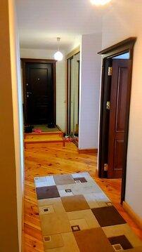 Продаю Дом 209м2 + 15 сот Видное 3км от МКАД - Фото 5