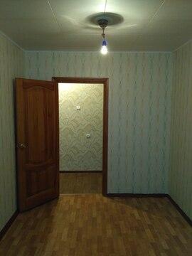 4-к.квартира на лтз - Фото 5