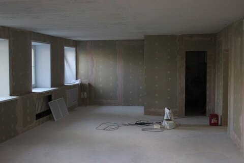 Продажа дома, 400 м2, Светлая, д. 16 - Фото 5