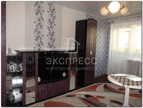 Продам 2-комн. квартиру, Центр, Харьковская, 57 к 3 - Фото 4