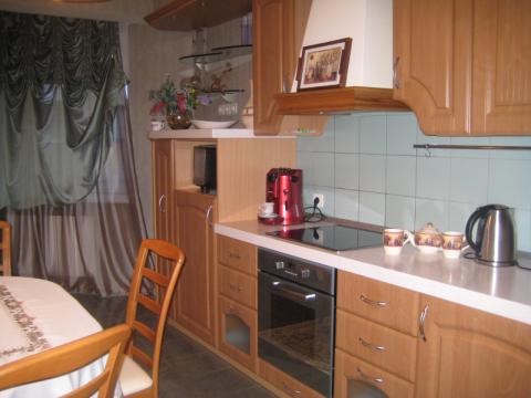 Сдается шикарная двухкомнатная квартира в Центре Екатеринбурга - Фото 3