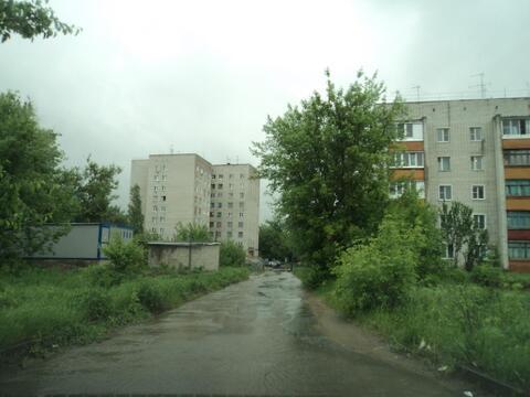 2 ком.квартира тэц - Фото 2