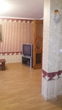 3-комнатная квартира Мира пр-кт. - Фото 5